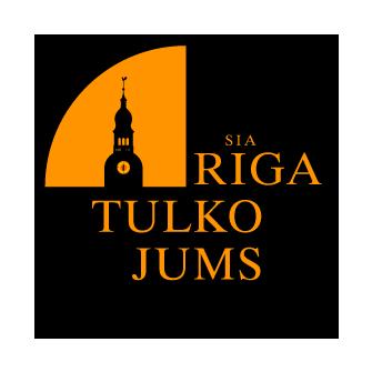 Rīga Tulko Jums
